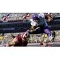 Jogo Madden NFL 25 para Playstation 3 - Seminovo