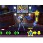 Jogo Hannah Montana Spotlight World Tour para Nintendo Wii - Seminovo
