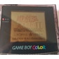 Cartucho Yu-Gi-Oh! Duel Monsters II para GameBoy Color