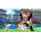 Jogo One Piece Unlimited World Red para Playstation 3 - Seminovo