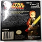 Jogo LEGO Star Wars The Video Game para GameBoy Advance