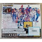 Jogo Street Fighter Zero para Sega Saturn