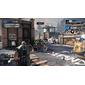 Jogo Gears of War Judgment para Xbox 360 - Seminovo