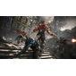 Jogo Gears of War 4 para Xbox One - Seminovo