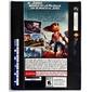 Jogo Ratchet And Clank para Playstation 4 - Case de Papel