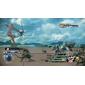 Jogo Final Fantasy XIII-2 para Xbox 360 - Seminovo