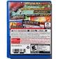 Jogo Rayman Origins para Playstation Vita - Seminovo