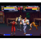 Cartucho Final Fight 3 para Super Nintendo