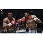 Jogo Fight Night Champion para Playstation 3 - Seminovo