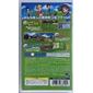 Jogo Everbody's Golf 2 para Playstation Portable - Seminovo