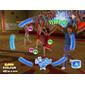 Jogo High School Musical 3 Senior Year Dance! para Nintendo Wii - Seminovo