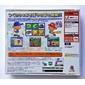Jogo Pro Yakyu Team Wo Tsukurou Asobou para Dreamcast