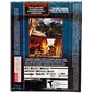 Jogo Uncharted 2 Among Thieves para Playstation 3 - Case Papel