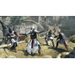 Jogo Assassin's Creed Revelations para Playstation 3 - Seminovo