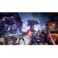 Jogo Borderlands 2 para Playstation 3 - Seminovo