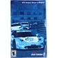 Capa do Jogo Gran Turismo 3 Playstation 2 - Sem o Jogo