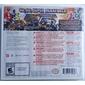 Jogo Power Rangers Super Megaforce para Nintendo 3DS - Seminovo