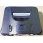 Console Nintendo 64 - Controle + Jogo + Cabos + Caixa