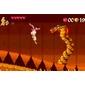 Cartucho Aladdin para Super Nintendo