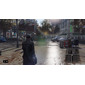 Jogo Watch Dogs para Playstation 3 - Seminovo