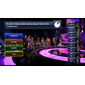 Jogo Buzz! Quiz World para Playstation 3 - Seminovo