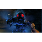 Jogo Bioshock para Playstation 3 - Seminovo