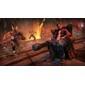 Jogo Saints Row Gat Out Of Hell para Playstation 3 - Seminovo