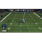 Jogo Madden NFL 15 para Playstation 4 - Seminovo