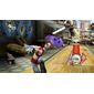 Jogo High Velocity Bowling para Playstation 3 - Seminovo