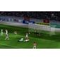 Jogo FIFA 09 para Playstation 3 - Seminovo