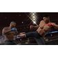 Jogo EA Sports MMA para Playstation 3 - Seminovo