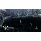 Jogo Dungeon Siege 3 para Playstation 3 - Seminovo