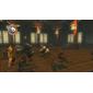 Jogo Kung Fu Panda para Playstation 3 - Seminovo