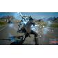Jogo Final Fantasy XV para Xbox One - Seminovo