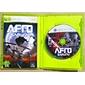 Jogo Afro Samurai para Xbox 360 - Seminovo