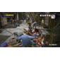 Jogo Dead Rising para Xbox 360 - Seminovo