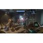 Jogo Halo 4 para Xbox 360 - Seminovo