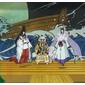 DVD Yu-Gi-Oh! GX Volume 4: A Fórmula para o Sucesso