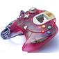 Controle para Sega Dreamcast