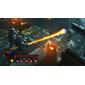 Jogo Diablo III para Playstation 3 - Seminovo