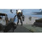 Jogo Falling Skies: The Game para Playstation 3