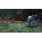 Jogo Generator Rex Agent Of Providence para Playstation 3 - Seminovo