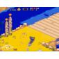 Cartucho Biker Mice From Mars para Super Nintendo
