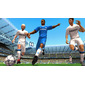 Jogo FIFA Soccer 11 para PSP - Seminovo