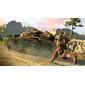 Jogo Sniper Elite III Ultimate Edition para Xbox One - Seminovo