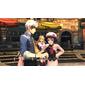 Jogo Tales Of Xillia 2 para Playstation 3