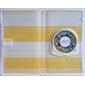 Jogo Everbody's Tennis para Playstation Portable - Seminovo