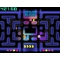 Jogo Pac-Man & Galaga Dimensions para Nintendo 3DS - Seminovo