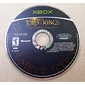 Jogo The Lord Of The Rings The Fellowship Of The Ring para Xbox Clássico