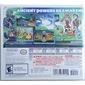 Jogo Pokemon Alpha Sapphire para Nintendo 3DS - Seminovo
